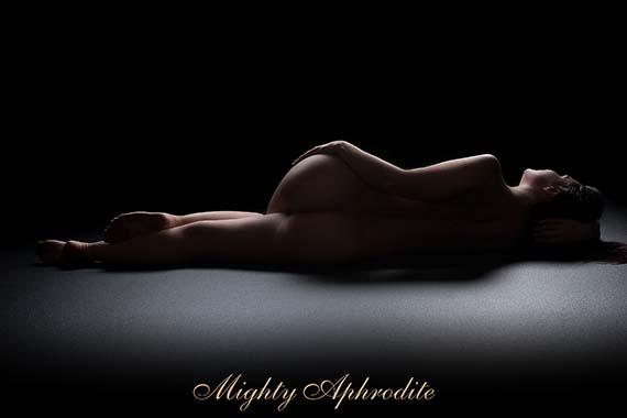 Lin si yee asian model nude