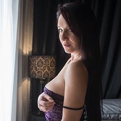 My first bisex threesome amateur sex part bisexual